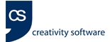Creativity Software Ltd